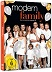 Modern Family - 9. Staffel